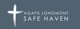 Agape Safe Haven